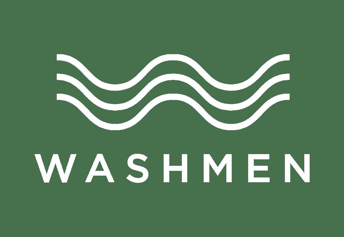 Washmen Laundry